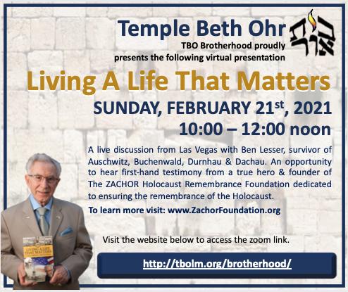 Brotherhood-Feb21-Event
