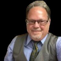 Rabbi Dr. Mark Goldfarb