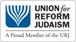 Union for Reform Judaism Link